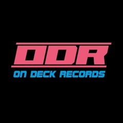 On Deck Records