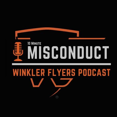 Winkler Flyers's avatar