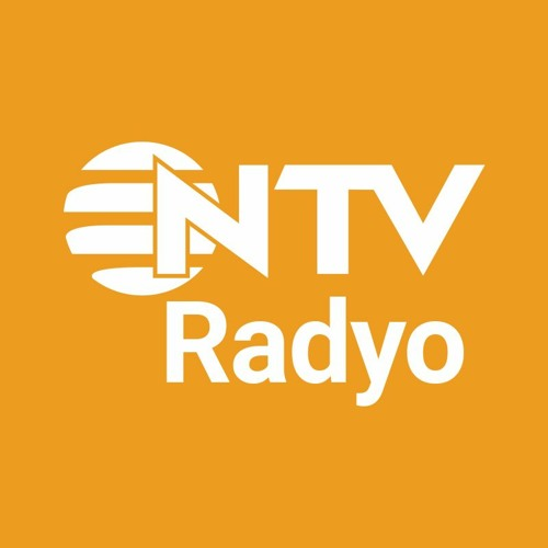 NTVRadyo's avatar