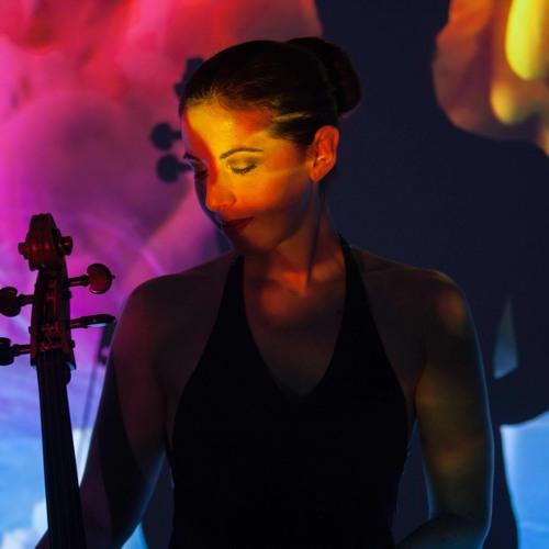 irina solinas's avatar