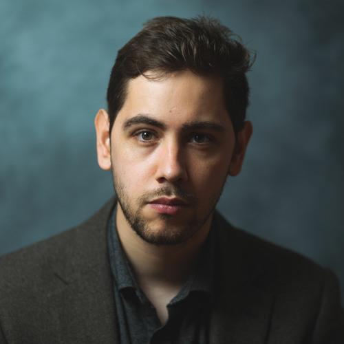 Matt Geer's avatar