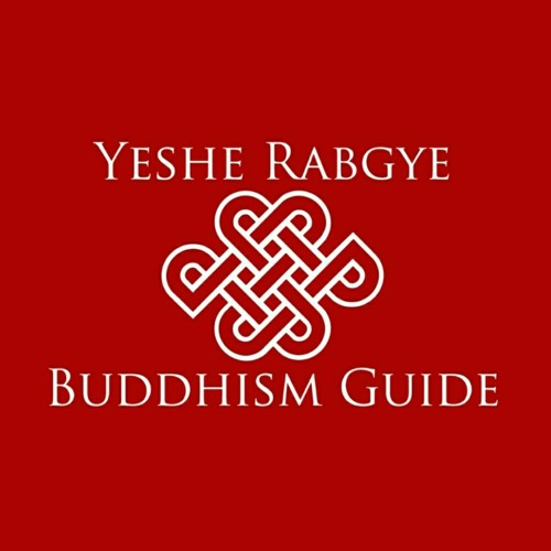 Buddhism Guide's avatar