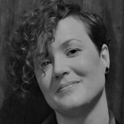 Jo Westaway's avatar