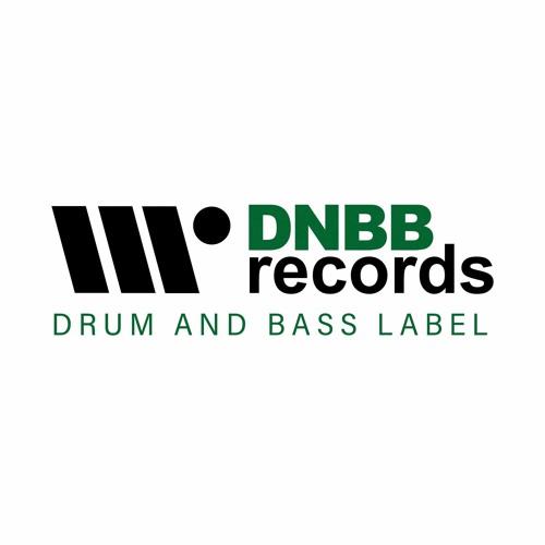 DNBB Records's avatar