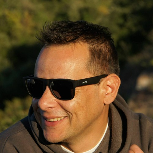 Sergielectro's avatar