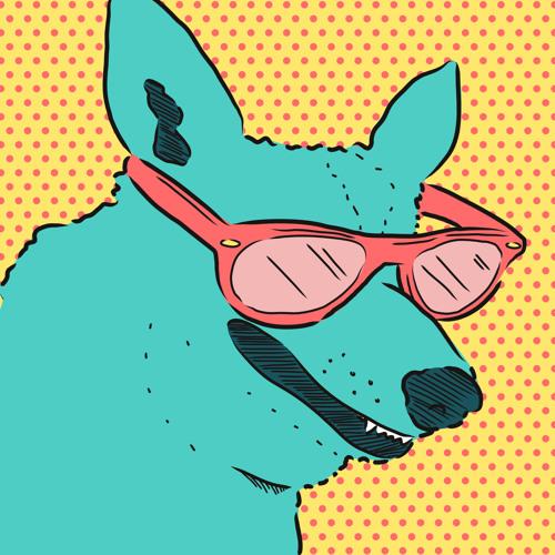 Barkeley's avatar