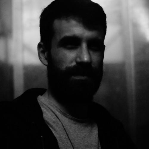 Pneich's avatar