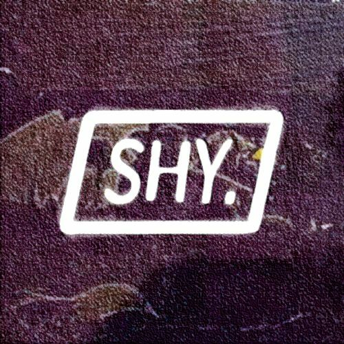 SHY.'s avatar