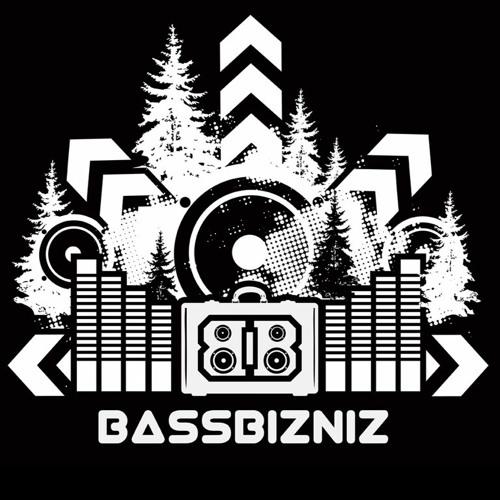 Bassbizniz's avatar