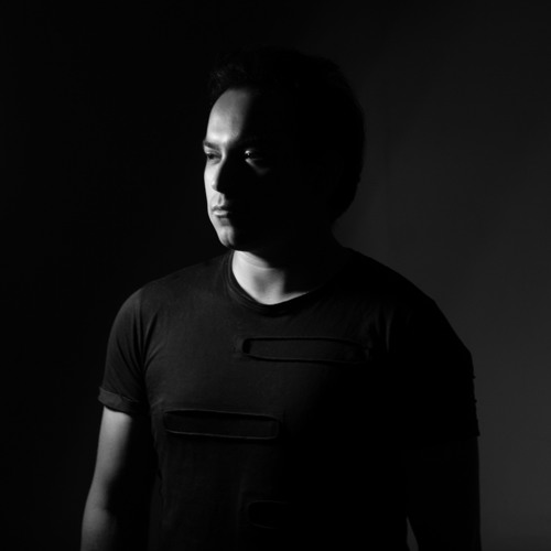 AlexFerrison's avatar