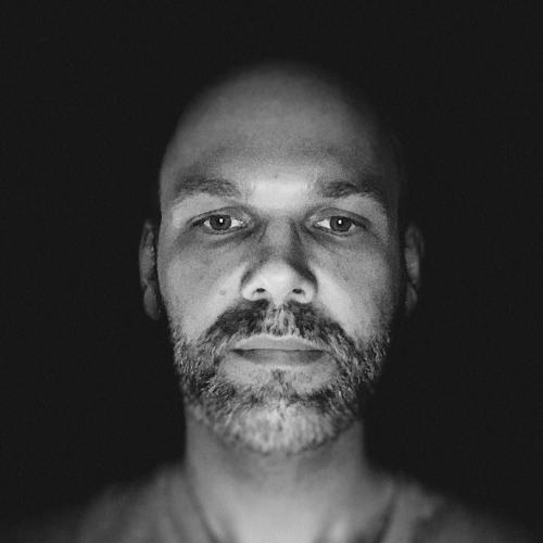 SolidM's avatar