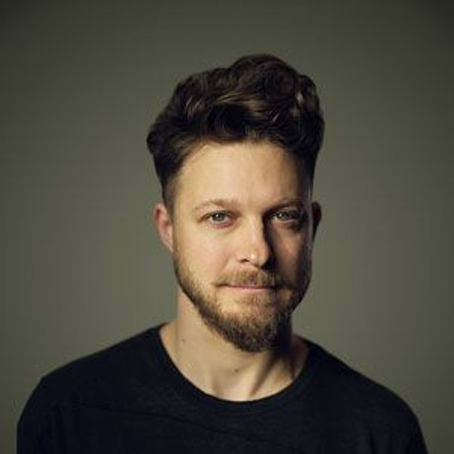 BenjaminScheuerMusic's avatar