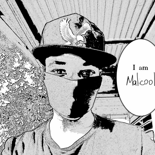 iammalicool's avatar