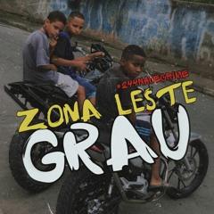@ZL_GR_4_U - LANÇAMENTOS