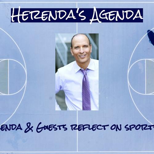 Herenda's Agenda's avatar