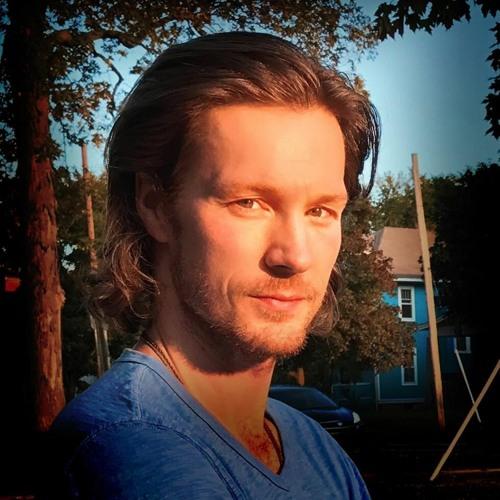 Spencer Michaud Astrology's avatar