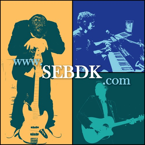 SebDKmusic's avatar
