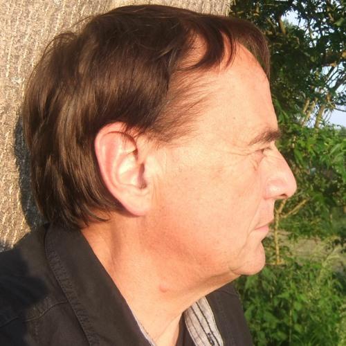 Radio Leseshow's avatar