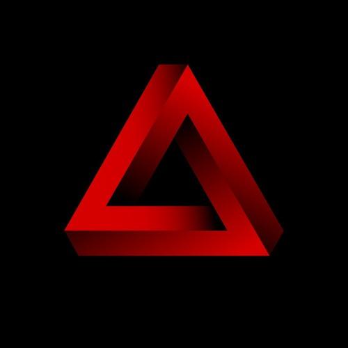 Visaic's avatar