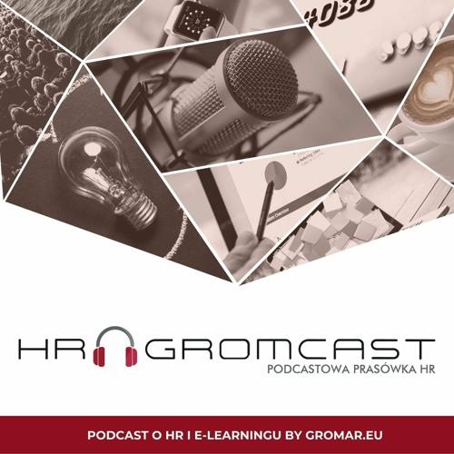 HR GROMCAST by GroMar.eu's avatar