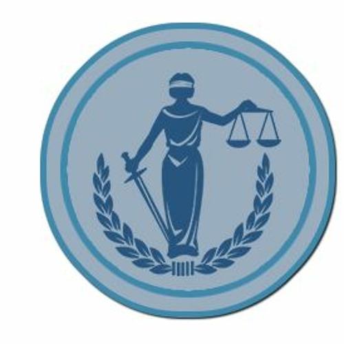 Legal Aid Society PBC's avatar