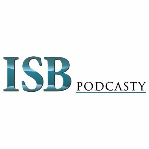 ISBpodcasty's avatar