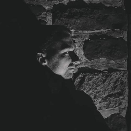 Femokrytyka's avatar