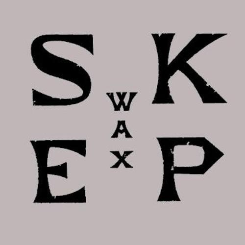 SKEP WAX's avatar