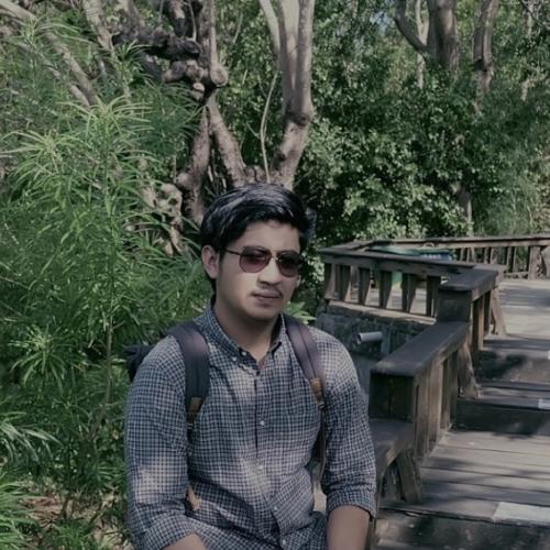 farhan zulhaq's avatar