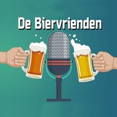 De Biervrienden