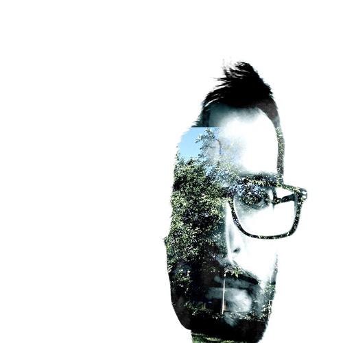 Jason Koth's avatar