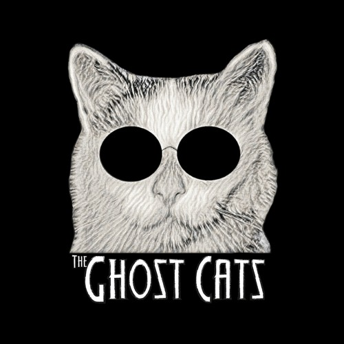 The Ghost Cats Interview Part 3