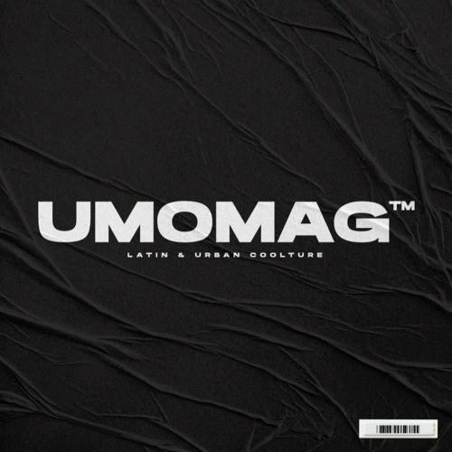 UMOMAG's avatar
