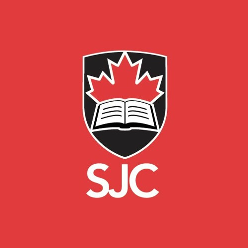 Carleton Journalism's avatar