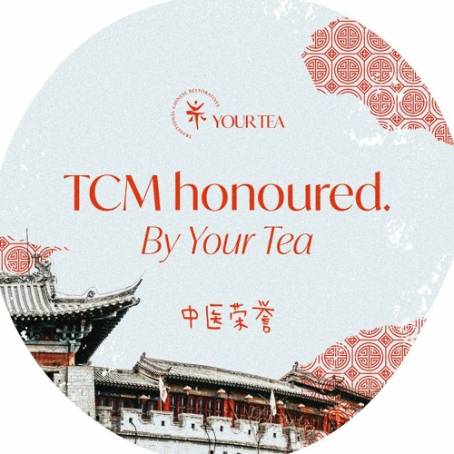 Your Tea | Traditional Chinese Restoratives's avatar