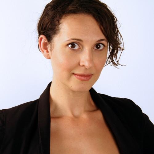 Jazmusique's avatar
