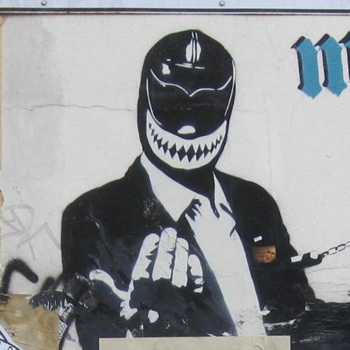 bassedef's avatar