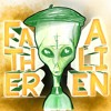 Father Alien