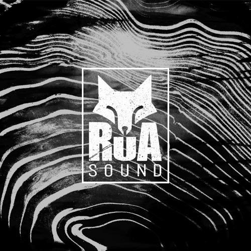 Rua Sound / Foxy Jangle's avatar