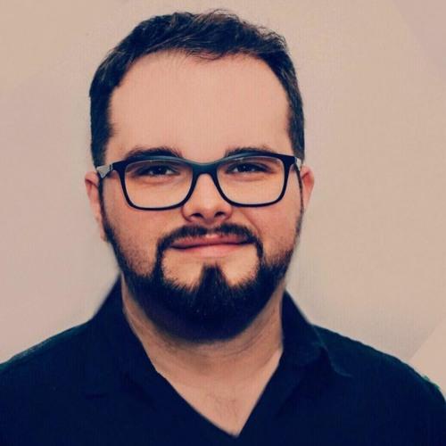 Nic Za Darmo Podcast's avatar