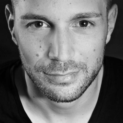 Chris  Salerno's avatar