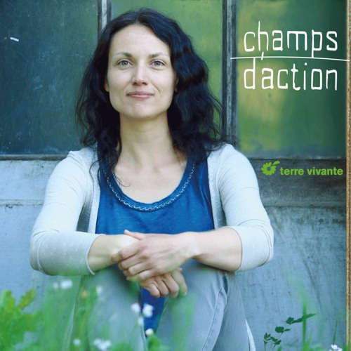 Champs d'action's avatar