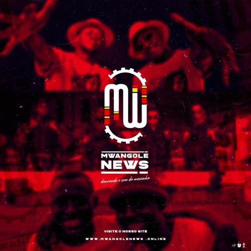Mwangole News's avatar
