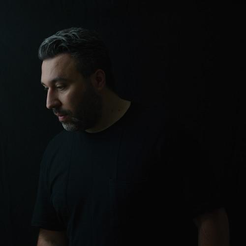 Pantelis Aspridis's avatar