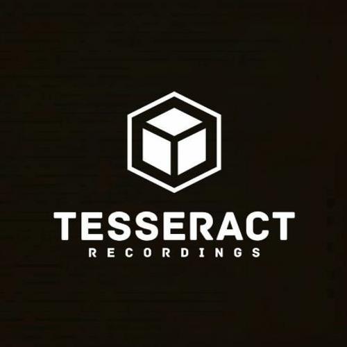 Tesseract Recordings's avatar