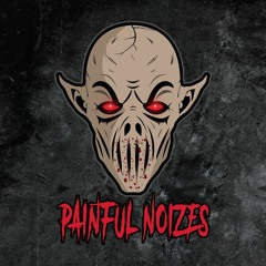 Painful Noizes