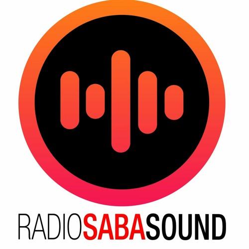 Radio Saba Sound's avatar