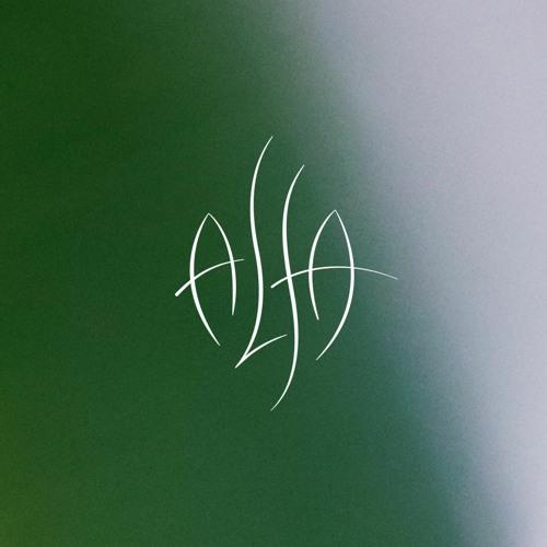 Alfa Collective's avatar