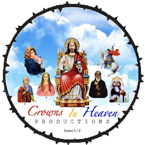 Crowns In Heaven's avatar