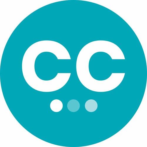Cartwright Communications's avatar